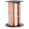 High Quality Wire 24 Gauge 25 Yards Copper
